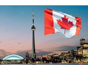 entreprise offshore au canada